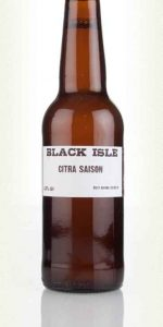 black-isle-citra-saison-beer