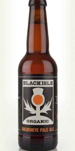 black-isle-organic-goldeneye-pale-ale-beer