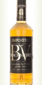 black-velvet-1982-whisky