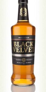 black-velvet-canadian-whisky