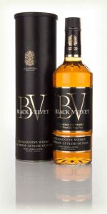 black-velvet-canadian-whisky-1972-whisky