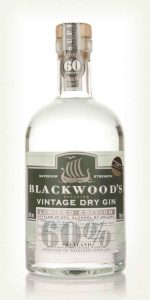 blackwoods-2007-vintage-premium-strength-dry-gin
