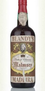blandys-15-year-old-malmsey-maderia-1980s