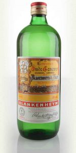 blankenheym-and-nolet-oude-genever