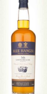 blue-hanger-5th-release-berry-brothers-and-rudd-whisky