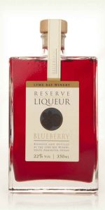 blueberry-reserve-liqueur-lyme-bay-winery-liqueur