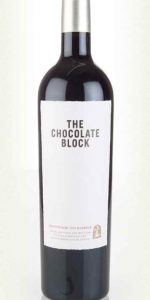 boekenhoutskloof-the-chocolate-block-2010-wine