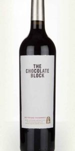 boekenhoutskloof-the-chocolate-block-2012-wine