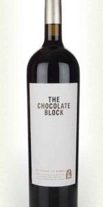 boekenhoutskloof-the-chocolate-block-2013-magnum-1-5l-wine