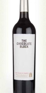 boekenhoutskloof-the-chocolate-block-2013-wine
