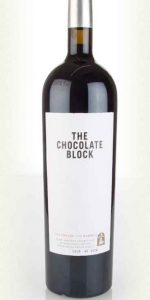 boekenhoutskloof-the-chocolate-block-2014-magnum-1point5-l-wine