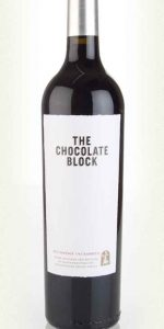 boekenhoutskloof-the-chocolate-block-2014-wine