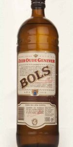 bols-genever-1l-early-1980s-jenever
