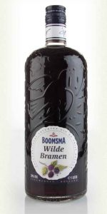 boomsma-wilde-bramen-wild-blackberries-liqueur