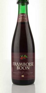 boon-framboise-beer