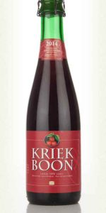 boon-kriek-37-5cl-beer