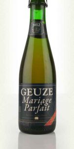 boon-oude-geuze-2012-mariage-parfait-beer