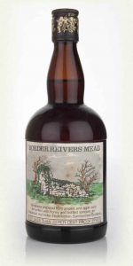 border-reivers-mead-1970s-mead
