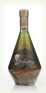 borges-white-extra-dry-aperitif-cocktail-port-1960s
