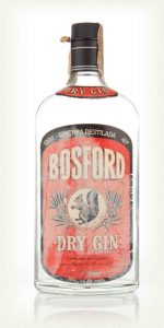 bosford-dry-gin-40percent-1960s