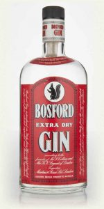 bosford-extra-dry-1980s-gin