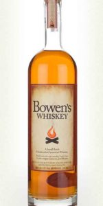 bowens-whiskey