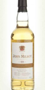 bowmore-22-year-old-1987-the-john-milroy-selection-berry-brothers-and-rudd-whisky