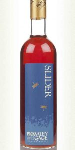 bramley-and-gage-slider-sloe-and-cider-liqueur-18-percent