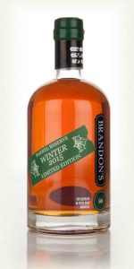 brandons-barrel-reserve-gin-winter-2015-limited-edition-gin