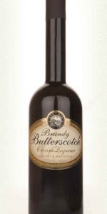 brandy-and-butterscotch-cream-liqueur-lyme-bay-winery-liqueur