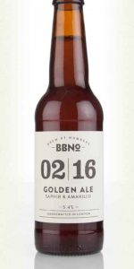 brew-by-numbers-02-16-golden-ale-saphir-and-amarillo-beer