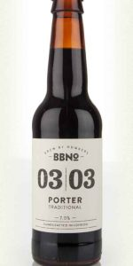 brew-by-numbers-03-03-porter-beer