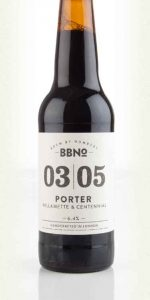 brew-by-numbers-03-05-porter-willamette-and-centennial-beer