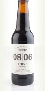 brew-by-numbers-08-06-stout-oatmeal-beer