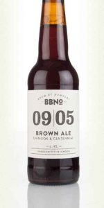 brew-by-numbers-09-05-brown-ale-chinook-and-centennial-beer