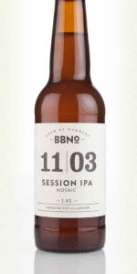 brew-by-numbers-11-03-session-ipa-mosaic-beer