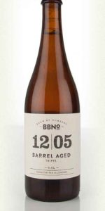 brew-by-numbers-12-05-barrel-aged-tripel-beer