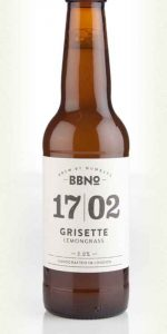 brew-by-numbers-17-02-grisette-lemongrass-beer