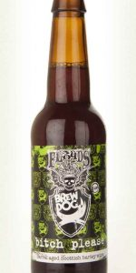 brewdog-bitch-please-33cl-beer