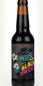 brewdog-black-jacques-beer