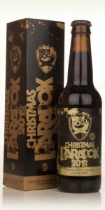 brewdog-christmas-paradox-2012-beer