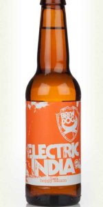 brewdog-electric-india-beer