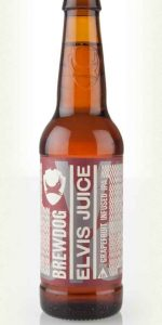 brewdog-elvis-juice-beer
