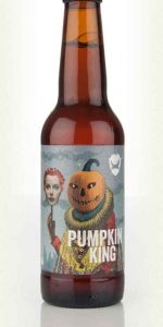 brewdog-pumpkin-king-beer