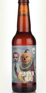 brewdog-pumpkinhead-33cl-beer