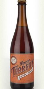 bruery-terreux-sour-in-the-rye-beer