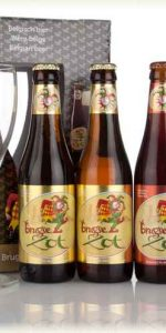 brugse-zot-gift-pack-with-glass