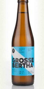 brussels-beer-project-grosse-bertha-beer