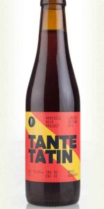 brussels-beer-project-tante-tatin