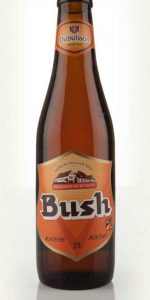 bush-ambree-beer